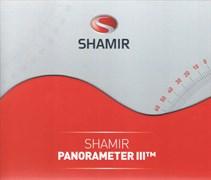 Panorameter