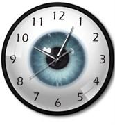 Часы настенные тематические (в рамке со стеклом)
