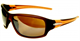 Солнцезащитные очки SOCHI 2014
