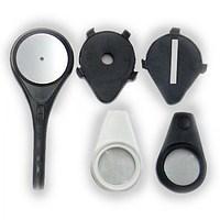 Офтальмоскоп зеркальный ОЗ-5 - фото 5305