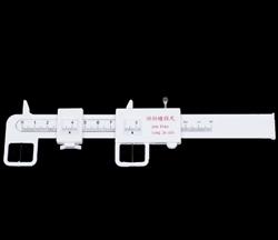 Линейка для измерения PD - фото 5522