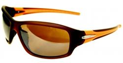 Солнцезащитные очки Модель №1 - фото 5847