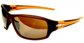 Солнцезащитные очки Модель №1