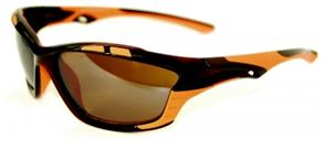 Солнцезащитные очки. Модель №2