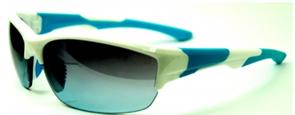 Солнцезащитные очки. Модель №5