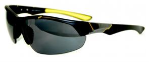 Солнцезащитные очки. Модель №6