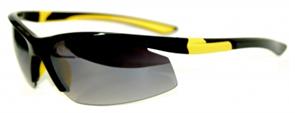 Солнцезащитные очки. Модель №7
