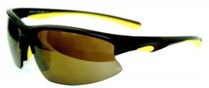 Солнцезащитные очки. Модель №8