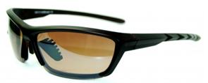 Солнцезащитные очки. Модель №11