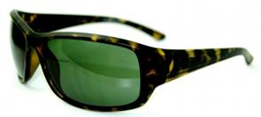 Солнцезащитные очки. Модель №12