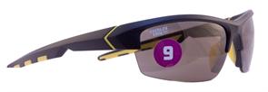 Солнцезащитные очки. Модель №9