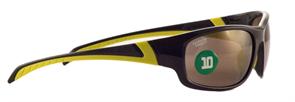 Солнцезащитные очки. Модель №10